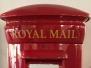Catalogue - Postal Auction