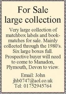 1_Advert-for-web-site-John